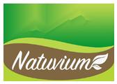 Natuvium